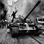 1968: Primavera di Praga