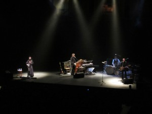 PJ_Harvey_and_band_31_Oct_2011