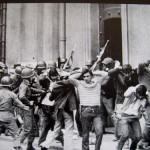 Cile, 11 settembre 1973
