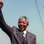 Non abbiamo visto Mandela
