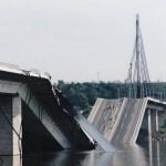 Gli angeli di Novi Sad e il maggio di Belgrado