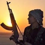 Un canto di pace, un canto di libertà dal Kurdistan