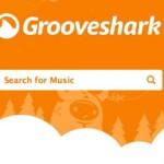Grooveshark ha chiuso
