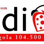 Radio Fragola Trieste - Una trasmissione dedicata a Gian Piero Testa