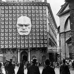 Futuro Fascista, o Presente?