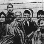 Vent'anni dopo. La pagina di Auschwitz cambia pelle